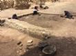 VÍDEO. Las excavaciones en el yacimiento arqueológico de La Bastida arrancan de nuevo con el apoyo de National Geographic Society - Foto 9