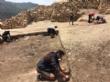 VÍDEO. Las excavaciones en el yacimiento arqueológico de La Bastida arrancan de nuevo con el apoyo de National Geographic Society - Foto 10