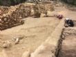 VÍDEO. Las excavaciones en el yacimiento arqueológico de La Bastida arrancan de nuevo con el apoyo de National Geographic Society - Foto 11