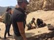 VÍDEO. Las excavaciones en el yacimiento arqueológico de La Bastida arrancan de nuevo con el apoyo de National Geographic Society - Foto 12