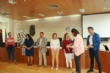 """Se clausuran las acciones formativas promovidas por el Colectivo """"El Candil"""" en los proyectos """"Labor: Un paso hacia la empleabilidad"""" y """"Labor 2.0: Garantía juvenil"""" - Foto 2"""
