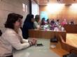 """Se clausuran las acciones formativas promovidas por el Colectivo """"El Candil"""" en los proyectos """"Labor: Un paso hacia la empleabilidad"""" y """"Labor 2.0: Garantía juvenil"""" - Foto 3"""