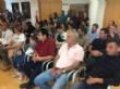 """Se clausuran las acciones formativas promovidas por el Colectivo """"El Candil"""" en los proyectos """"Labor: Un paso hacia la empleabilidad"""" y """"Labor 2.0: Garantía juvenil"""" - Foto 4"""