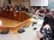 """Se clausuran las acciones formativas promovidas por el Colectivo """"El Candil"""" en los proyectos """"Labor: Un paso hacia la empleabilidad"""" y """"Labor 2.0: Garantía juvenil"""" - Foto 7"""