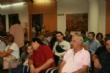 """Se clausuran las acciones formativas promovidas por el Colectivo """"El Candil"""" en los proyectos """"Labor: Un paso hacia la empleabilidad"""" y """"Labor 2.0: Garantía juvenil"""" - Foto 8"""