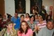 """Se clausuran las acciones formativas promovidas por el Colectivo """"El Candil"""" en los proyectos """"Labor: Un paso hacia la empleabilidad"""" y """"Labor 2.0: Garantía juvenil"""" - Foto 11"""