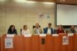 """Se clausuran las acciones formativas promovidas por el Colectivo """"El Candil"""" en los proyectos """"Labor: Un paso hacia la empleabilidad"""" y """"Labor 2.0: Garantía juvenil"""" - Foto 13"""