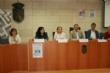 """Se clausuran las acciones formativas promovidas por el Colectivo """"El Candil"""" en los proyectos """"Labor: Un paso hacia la empleabilidad"""" y """"Labor 2.0: Garantía juvenil"""" - Foto 14"""