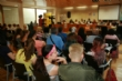 """Se clausuran las acciones formativas promovidas por el Colectivo """"El Candil"""" en los proyectos """"Labor: Un paso hacia la empleabilidad"""" y """"Labor 2.0: Garantía juvenil"""" - Foto 17"""