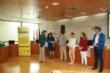 """Se clausuran las acciones formativas promovidas por el Colectivo """"El Candil"""" en los proyectos """"Labor: Un paso hacia la empleabilidad"""" y """"Labor 2.0: Garantía juvenil"""" - Foto 23"""