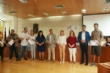 """Se clausuran las acciones formativas promovidas por el Colectivo """"El Candil"""" en los proyectos """"Labor: Un paso hacia la empleabilidad"""" y """"Labor 2.0: Garantía juvenil"""" - Foto 31"""