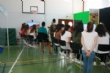 """VÍDEO. El Colegio """"Reina Sofía"""" es hasta el próximo domingo sede del foro anual de la Sociedad de la Información de la Región de Murcia (Sicarm), feria con las últimas novedades tecnológicas - Foto 8"""