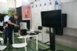 """VÍDEO. El Colegio """"Reina Sofía"""" es hasta el próximo domingo sede del foro anual de la Sociedad de la Información de la Región de Murcia (Sicarm), feria con las últimas novedades tecnológicas - Foto 9"""
