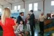 """VÍDEO. El Colegio """"Reina Sofía"""" es hasta el próximo domingo sede del foro anual de la Sociedad de la Información de la Región de Murcia (Sicarm), feria con las últimas novedades tecnológicas - Foto 17"""