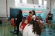 """VÍDEO. El Colegio """"Reina Sofía"""" es hasta el próximo domingo sede del foro anual de la Sociedad de la Información de la Región de Murcia (Sicarm), feria con las últimas novedades tecnológicas - Foto 22"""