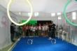 """VÍDEO. El Colegio """"Reina Sofía"""" es hasta el próximo domingo sede del foro anual de la Sociedad de la Información de la Región de Murcia (Sicarm), feria con las últimas novedades tecnológicas - Foto 23"""