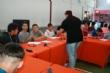 """VÍDEO. El Colegio """"Reina Sofía"""" es hasta el próximo domingo sede del foro anual de la Sociedad de la Información de la Región de Murcia (Sicarm), feria con las últimas novedades tecnológicas - Foto 30"""