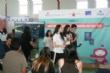 """VÍDEO. El Colegio """"Reina Sofía"""" es hasta el próximo domingo sede del foro anual de la Sociedad de la Información de la Región de Murcia (Sicarm), feria con las últimas novedades tecnológicas - Foto 35"""