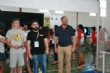"""VÍDEO. El Colegio """"Reina Sofía"""" es hasta el próximo domingo sede del foro anual de la Sociedad de la Información de la Región de Murcia (Sicarm), feria con las últimas novedades tecnológicas - Foto 40"""
