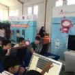 """VÍDEO. El Colegio """"Reina Sofía"""" es hasta el próximo domingo sede del foro anual de la Sociedad de la Información de la Región de Murcia (Sicarm), feria con las últimas novedades tecnológicas - Foto 43"""
