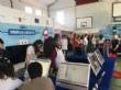 """VÍDEO. El Colegio """"Reina Sofía"""" es hasta el próximo domingo sede del foro anual de la Sociedad de la Información de la Región de Murcia (Sicarm), feria con las últimas novedades tecnológicas - Foto 50"""