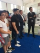 """VÍDEO. El Colegio """"Reina Sofía"""" es hasta el próximo domingo sede del foro anual de la Sociedad de la Información de la Región de Murcia (Sicarm), feria con las últimas novedades tecnológicas - Foto 56"""
