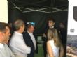 """VÍDEO. El Colegio """"Reina Sofía"""" es hasta el próximo domingo sede del foro anual de la Sociedad de la Información de la Región de Murcia (Sicarm), feria con las últimas novedades tecnológicas - Foto 60"""