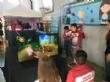 """VÍDEO. El Colegio """"Reina Sofía"""" es hasta el próximo domingo sede del foro anual de la Sociedad de la Información de la Región de Murcia (Sicarm), feria con las últimas novedades tecnológicas - Foto 61"""