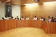 """VÍDEO. Alumnos y cargos públicos clausuran la actividad del II Pleno Infantil """"¿Qué hacer en Totana"""" en el que han participado durante este curso los centros de enseñanza de Totana - Foto 3"""