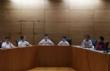 """VÍDEO. Alumnos y cargos públicos clausuran la actividad del II Pleno Infantil """"¿Qué hacer en Totana"""" en el que han participado durante este curso los centros de enseñanza de Totana - Foto 4"""