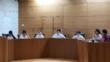 """VÍDEO. Alumnos y cargos públicos clausuran la actividad del II Pleno Infantil """"¿Qué hacer en Totana"""" en el que han participado durante este curso los centros de enseñanza de Totana - Foto 5"""