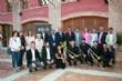 La Mancomunidad de Sierra Espuña presenta el III Festival ECOS de Música Antigua, que se celebrará durante el mes de julio en emblemáticos parajes de los municipios participantes - Foto 1