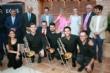 La Mancomunidad de Sierra Espuña presenta el III Festival ECOS de Música Antigua, que se celebrará durante el mes de julio en emblemáticos parajes de los municipios participantes - Foto 4