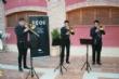 La Mancomunidad de Sierra Espuña presenta el III Festival ECOS de Música Antigua, que se celebrará durante el mes de julio en emblemáticos parajes de los municipios participantes - Foto 6