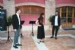 La Mancomunidad de Sierra Espuña presenta el III Festival ECOS de Música Antigua, que se celebrará durante el mes de julio en emblemáticos parajes de los municipios participantes - Foto 7