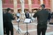 La Mancomunidad de Sierra Espuña presenta el III Festival ECOS de Música Antigua, que se celebrará durante el mes de julio en emblemáticos parajes de los municipios participantes - Foto 8
