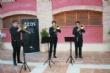 La Mancomunidad de Sierra Espuña presenta el III Festival ECOS de Música Antigua, que se celebrará durante el mes de julio en emblemáticos parajes de los municipios participantes - Foto 10