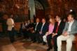 La Mancomunidad de Sierra Espuña presenta el III Festival ECOS de Música Antigua, que se celebrará durante el mes de julio en emblemáticos parajes de los municipios participantes - Foto 12