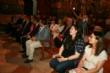 La Mancomunidad de Sierra Espuña presenta el III Festival ECOS de Música Antigua, que se celebrará durante el mes de julio en emblemáticos parajes de los municipios participantes - Foto 13