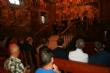 La Mancomunidad de Sierra Espuña presenta el III Festival ECOS de Música Antigua, que se celebrará durante el mes de julio en emblemáticos parajes de los municipios participantes - Foto 18