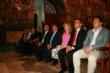 La Mancomunidad de Sierra Espuña presenta el III Festival ECOS de Música Antigua, que se celebrará durante el mes de julio en emblemáticos parajes de los municipios participantes - Foto 21