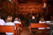 La Mancomunidad de Sierra Espuña presenta el III Festival ECOS de Música Antigua, que se celebrará durante el mes de julio en emblemáticos parajes de los municipios participantes - Foto 23