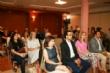 La Mancomunidad de Sierra Espuña presenta el III Festival ECOS de Música Antigua, que se celebrará durante el mes de julio en emblemáticos parajes de los municipios participantes - Foto 30