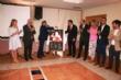 La Mancomunidad de Sierra Espuña presenta el III Festival ECOS de Música Antigua, que se celebrará durante el mes de julio en emblemáticos parajes de los municipios participantes - Foto 34