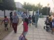 El curso escolar 2018/19 en el municipio de Totana comenzará en Educación Infantil y Primaria el 7 de septiembre; en ESO y Bachillerato el 14 y en FP el 21 del mismo mes - Foto 2