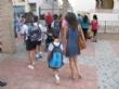 El curso escolar 2018/19 en el municipio de Totana comenzará en Educación Infantil y Primaria el 7 de septiembre; en ESO y Bachillerato el 14 y en FP el 21 del mismo mes - Foto 3