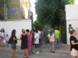 El curso escolar 2018/19 en el municipio de Totana comenzará en Educación Infantil y Primaria el 7 de septiembre; en ESO y Bachillerato el 14 y en FP el 21 del mismo mes - Foto 4