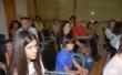 VÍDEO. El Ayuntamiento realiza un reconocimiento institucional a los escolares de los distintos centros educativos de Totana que han obtenido buenos resultados en el programa regional de Deporte Escolar - Foto 3