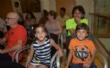 VÍDEO. El Ayuntamiento realiza un reconocimiento institucional a los escolares de los distintos centros educativos de Totana que han obtenido buenos resultados en el programa regional de Deporte Escolar - Foto 4