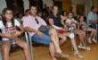VÍDEO. El Ayuntamiento realiza un reconocimiento institucional a los escolares de los distintos centros educativos de Totana que han obtenido buenos resultados en el programa regional de Deporte Escolar - Foto 5
